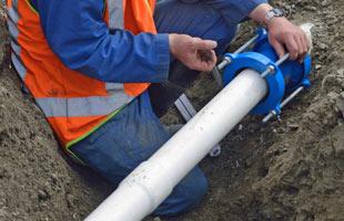Trenchless Sewer Repair in La Mirada, CA
